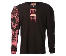 'Saint Honoré' T-Shirt