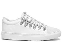 'Brian 3' Sneakers