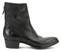 'Silvester' Stiefel