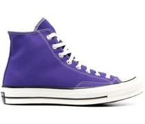 Chuck 70 High-Top-Sneakers