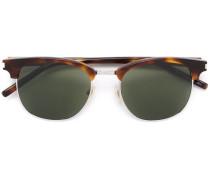 'Classic SL 108' Sonnenbrille