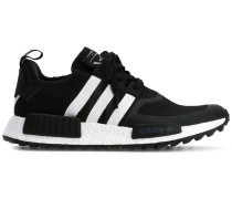 'White Mountaineering NMD Trail' Sneakers