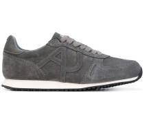 Klassisches Sneakers - men