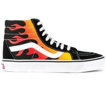 'Trasher Sk8-Hi Pro' Sneakers