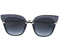 'Rosy' Sonnenbrille