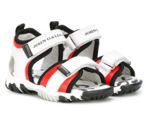 - Sandalen mit Riemen - kids