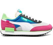 'Future Rider' Sneakers