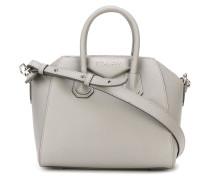 Mini 'Antigona' Handtasche - women