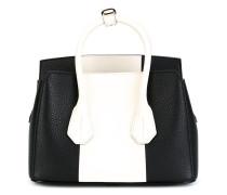 Kleine 'Sommet' Handtasche - women - Kalbsleder