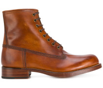 Arnold boots