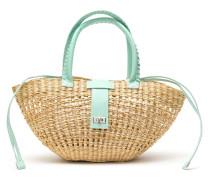 'Seychelles' Handtasche