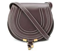 Mini 'Marcie' Handtasche