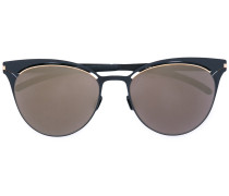 'Cara' Sonnenbrille