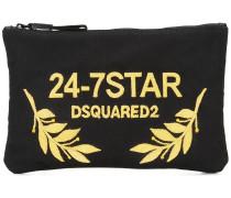 '24-7 STAR' Clutch