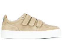 - Sneakers mit Klettverschluss - men