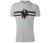 T-Shirt mit Print - men