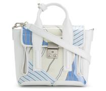 Pashli mini satchel