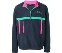 'Magic Line' Sweatshirt