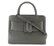 'Bobby' Handtasche