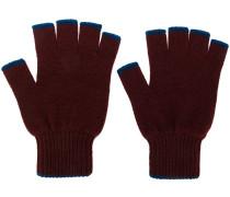 Handschuhe aus Kaschmir