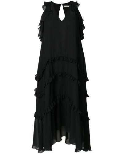 'Vibrancy' Kleid