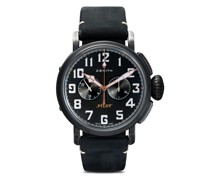 Pilot Type 20 Chronograph Ton-Up, 45mm