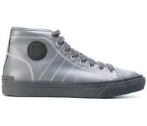 'Vulca' High-Top-Sneakers