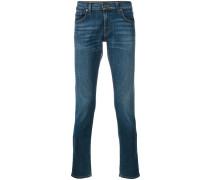 Schmale 'Tyler' Jeans