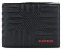 Neela XS wallet