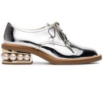 'Casati Pearl 35' Derby-Schuhe