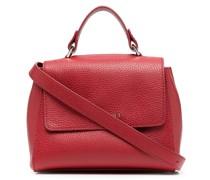 Mini 'Sveva' Handtasche
