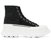 'Tread Slick' Sneakers