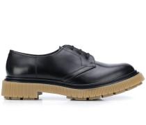 'Type 132' Derby-Schuhe