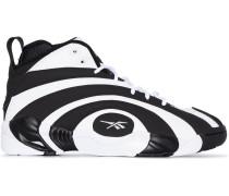 shaqnosis sneakers