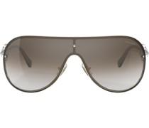'Luxottica MU67US' Sonnenbrille