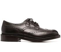 'Bourton' Derby-Schuhe