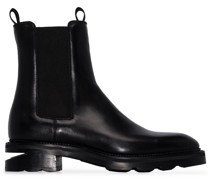 'Andy' Chelsea-Boots