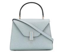 'Iside' Mini-Tasche