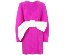 'Tanzy' Kleid