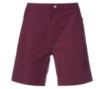 'Calder' Shorts