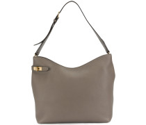 Boom shoulder bag