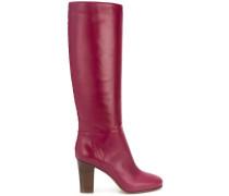 Garavani Lovestud boots