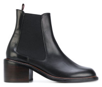 'Snoots' Chelsea-Boots