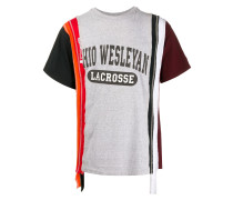 'Ohio Lacrosse' T-Shirt