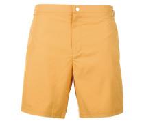 Leisure Scape swim shorts