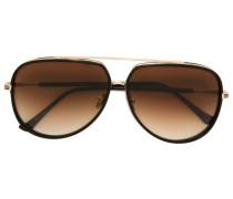 'Condor Two' Sonnenbrille