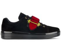 'Cahier' Sneakers