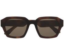 x Maison Margiela 'Raw' Sonnenbrille