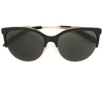 'Kitten' Sonnenbrille - women