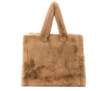 large Lola tote bag